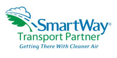Caledonia Haulers is a Smart Way Transport Partner