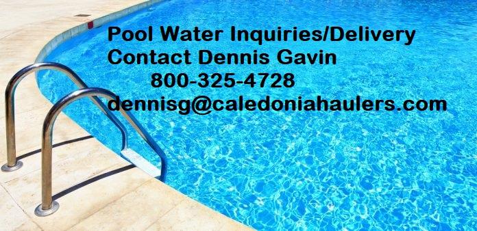 best pool salts 696x338 1